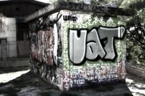 VAT...