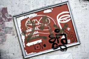 galerija poster