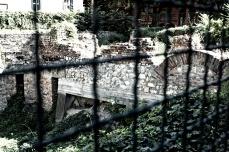 ruins #1