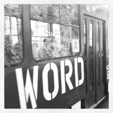 ...the word on the street