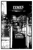 the times bar