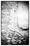 more cobbles