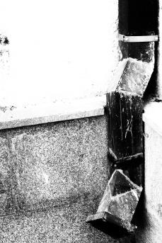 drainpipe
