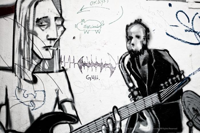 graffiti 006