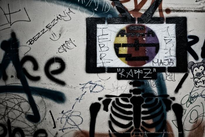 graffiti 008