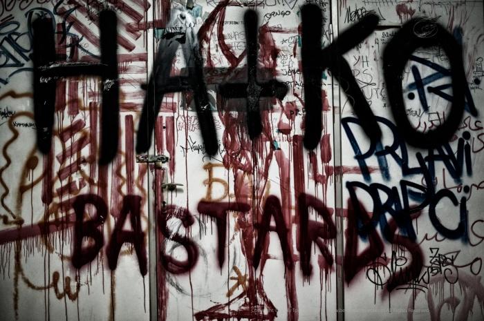 graffiti 009