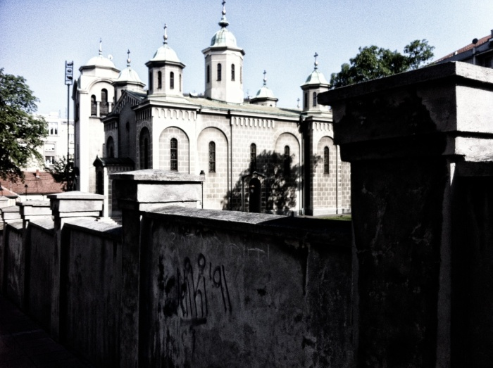 orthodox easter 001