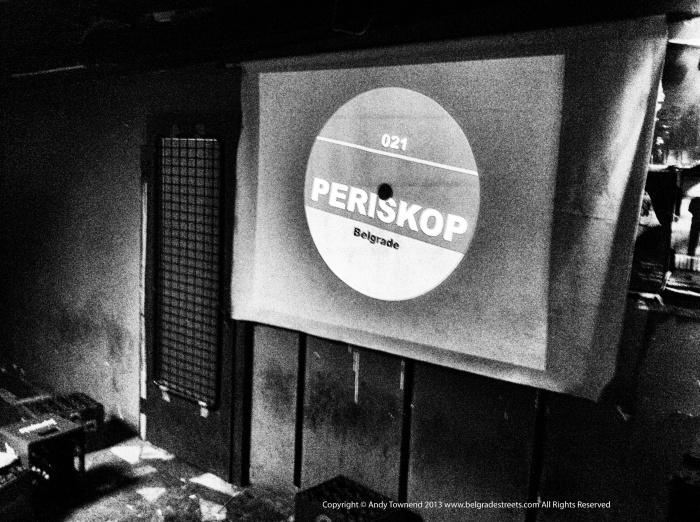 periscope 001