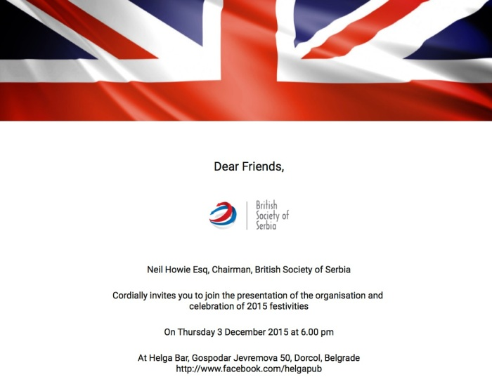 Events___British_Society_of_Serbia